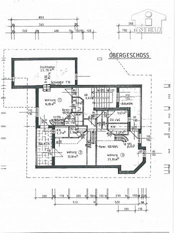 Kinderzimmer Stromzähler Schlafzimmer - Schönes Wohnhaus/Zinshaus in Klagenfurt