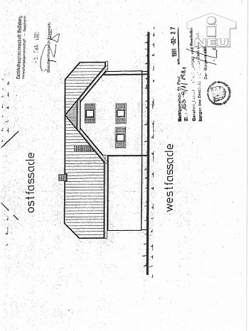 - Günstiges Wohnhaus in St. Paul im Lavantal
