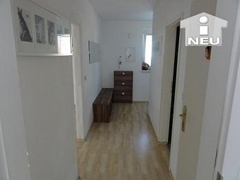 Fliesenböden Kellerabteil gleichzeitig - Sonnendurchflutete 4 Zi Maisonetten-Wohnung in Waidmannsdorf