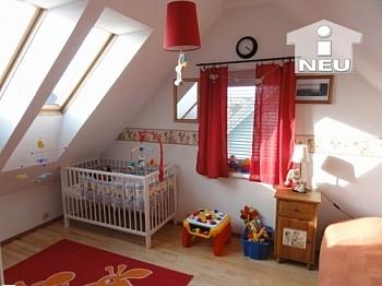 Interspar Geräten Wlattnig - Sonnendurchflutete 4 Zi Maisonetten-Wohnung in Waidmannsdorf