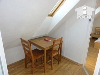 Vorraum Wohnung Heizung - Sonnendurchflutete 4 Zi Maisonetten-Wohnung in Waidmannsdorf