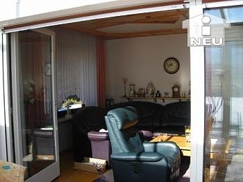 herrlichem Vollkeller gepflegtes - Schönes gepflegtes Wohnhaus in Velden