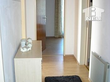 elektrischen Abstellraum gepflegter - Schönes gepflegtes Wohnhaus in Velden