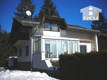 Badewanne separates Vorraum - Schönes gepflegtes Wohnhaus in Velden