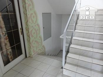 Kellerabteil Garagenplatz Kinderzimmer - Schöne 122m² 4 Zi Gartenwohnung in Annabichl