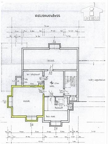- Schöne 122m² 4 Zi Gartenwohnung in Annabichl