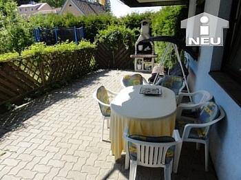 Gebäudeversicherung Elternschlafzimmer Kunststofffenster - Schöne 122m² 4 Zi Gartenwohnung in Annabichl