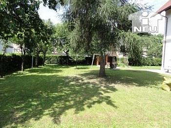 Kinderzimmer ausbaufähig Innenbereich - Wohnhaus in Feschnig - Mühlgasse (TOPLAGE)