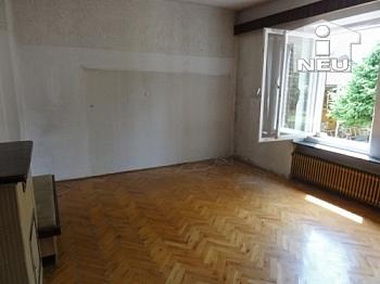 Wohnküche Mühlgasse Mellerofen - Wohnhaus in Feschnig - Mühlgasse (TOPLAGE)