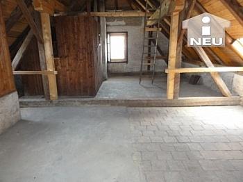 Toplage Sonnige TOPLAGE - Wohnhaus in Feschnig - Mühlgasse (TOPLAGE)