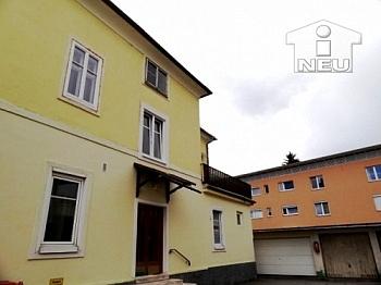Rohbau Wahl Plan - Dachgeschoss Roh-/Neubau in exklusiver Wohngegend