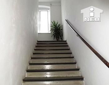Fertigstellung exklusiver Bauträger - Dachgeschoss Roh-/Neubau in exklusiver Wohngegend
