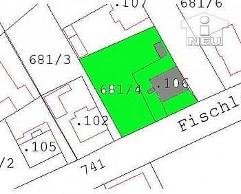 Teilkeller vermietet Ruhelage - Günstiges Wohnhaus in Klagenfurt für Heimwerker...!