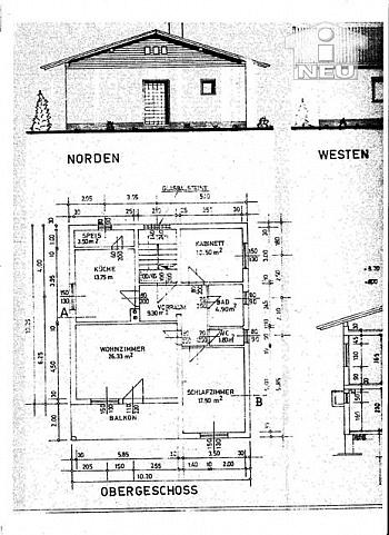 Forstsee Kabinett Hanglage - Einfamilienhaus in Top Lage Nähe Krumpendorf