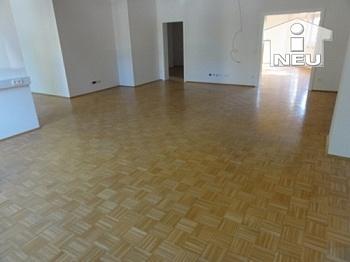Bruttomieten Heizung Veiter - TOP 147m² Geschäftslokal/Büro Nähe St. Veiter Ring