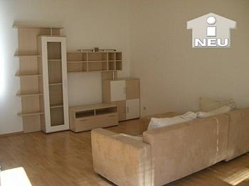 Wohnung Schöne Vermittlungsprovision - Schöne 2 Zi - Wohnung in Viktring -  teilmöbliert