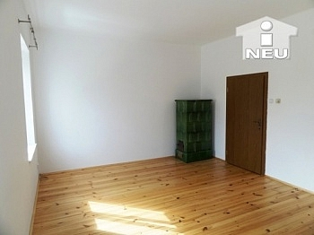bietet Strom neuem - Sonnendurchflutete 2-Zimmerwohnung in Welzenegg