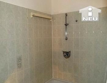 Betriebskosten Parteienhauses Raumaufteilung - Sonnendurchflutete 2-Zimmerwohnung in Welzenegg