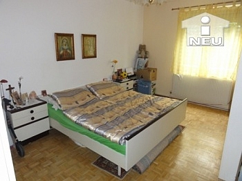 Kellerabteil Abstellraum Wohnzimmer - Helle schöne 2 Zi Wohnung in der Heinrich-Heine-Gasse