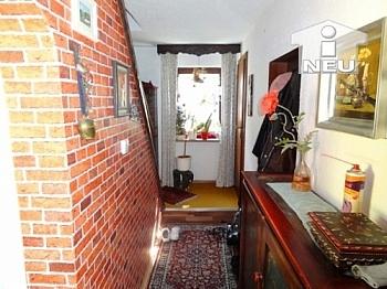 Terrasse Wohnhaus Tankraum - Schönes Wohnhaus Nähe Brückl