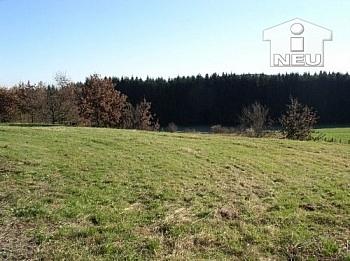 Moosburg Flächenwidmungsplan Grundstücksgrenze - Sonnige Baugründe in Micheldorf-Moosburg