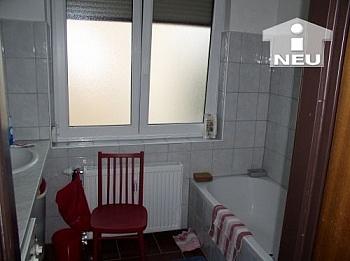 deckenhoch Wohnzimmer vermietet - Schöne 3 Zi Wohnung 75m² plus Balkon - Seegasse