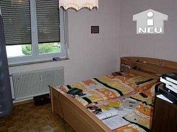 inkl Kunstofffenster Abstellplätze - Schöne 3 Zi Wohnung 75m² plus Balkon - Seegasse