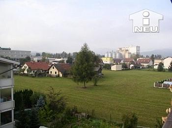 verfliest Südlage Geräten - Schöne 3 Zi Wohnung 75m² plus Balkon - Seegasse