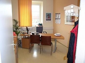möglich Büros Miete - Büros am Rudolfsbahngürtel von 20m² bis 2.000m²