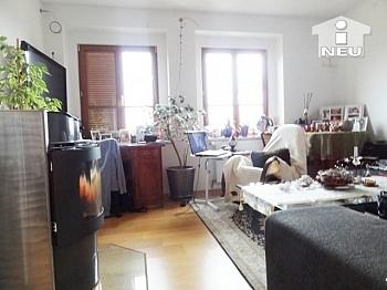 Holzisolierglasfenster Erholungsdampfdusche Sonnendurchflutete - Sonnendurchflutete, moderne 2-Zi-Wohnung in absoluter Ruhelage