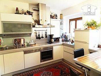 Wohnanlage Weiters Wohnung - Sonnendurchflutete, moderne 2-Zi-Wohnung in absoluter Ruhelage