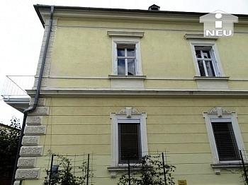 Neubau Lift eigene - Dachgeschoss Roh-/Neubau in exklusiver Wohngegend