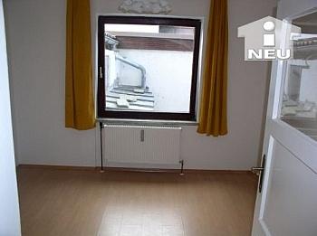 Haushälfte Holzfenster Wohnküche - Wohnhaus/Haushälfte in St. Martin, Superpreis!