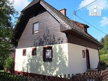 Küche Autominuten Wohnzimmer - Schönes Wohnhaus Nähe Brückl