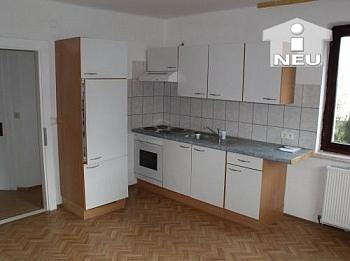 Vollwärmeschutz Wasserleitungen Schlafzimmer - Wohnhaus/Haushälfte in St. Martin, Superpreis!