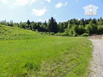 Grundstück Baugründe Bebauungsverpflichtung - Günstige schöne Baugründe ab 700m² in Köttmannsdorf - Aich