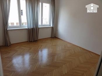 Klagenfurt Rücklagen Wohnanlage - Schöne 2 Zi Stadtwohnung - Karawankenzeile