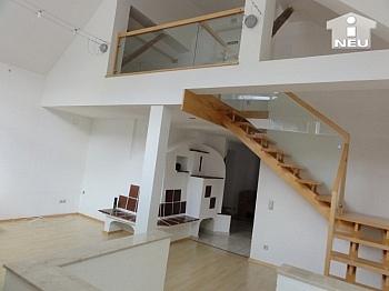 Neue Kanalbereitstellungsgebühr Kanalbenützungsgebühren - Liebevoll saniertes kleines Wohnhaus am Bach in Liebenfels