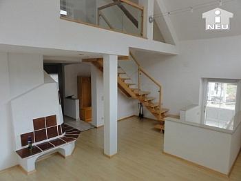 ausreichende Schlafzimmer Stellplätze - Liebevoll saniertes kleines Wohnhaus am Bach in Liebenfels