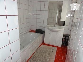 getrennt Fenster Galerie - Liebevoll saniertes kleines Wohnhaus am Bach in Liebenfels