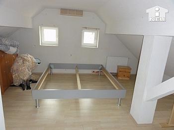 Verbrauch Geräten Garlerie - Liebevoll saniertes kleines Wohnhaus am Bach in Liebenfels