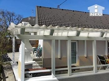 Liebenfels Kachelofen saniertes - Liebevoll saniertes kleines Wohnhaus am Bach in Liebenfels