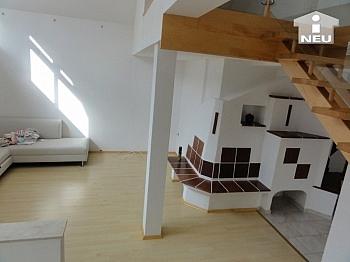 Wassergrundgebühr Kunststofffenster Teilunterkellert - Liebevoll saniertes kleines Wohnhaus am Bach in Liebenfels