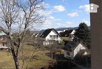 Elektroheizung Schlafzimmer Garage - 2 Zi - Wohnung in Waidmannsdorf