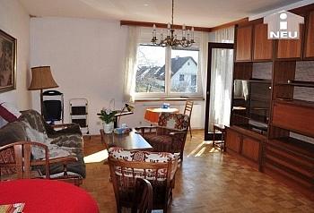 Haushaltstrom Waidmannsdorf Kellerabteil - 2 Zi - Wohnung in Waidmannsdorf