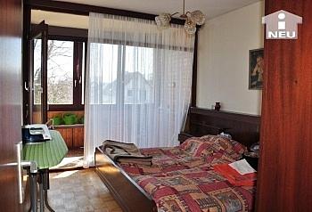 verfliest Esszimmer Badewanne - 2 Zi - Wohnung in Waidmannsdorf