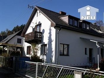 Vorraum Küche Feldkirchnerstrasse - Wohnhaus/Haushälfte in St. Martin, Superpreis!