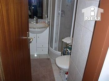 Schlafzimmer Stadtzentrum Wohnzimmer - TOP 2 Zimmer Wohnung - Viktring
