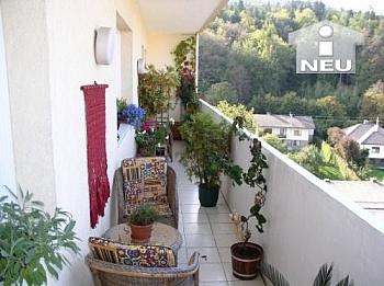 Wohnküche Wohnzimmer Fernwärme - TOP 2 Zimmer Wohnung - Viktring
