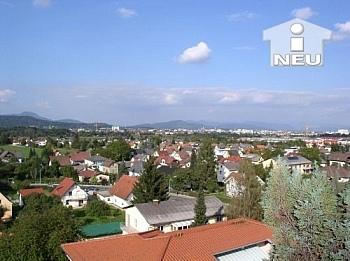 enthlaten Nordlage komplett - TOP 2 Zimmer Wohnung - Viktring